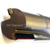 Wholesale PCBN Turning and Milling Tools from china suppliers