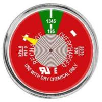 Wholesale EXTINGUISHER ACCESSORIES from china suppliers