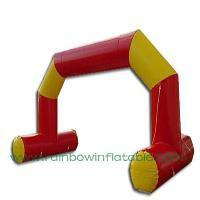 Wholesale Arches from china suppliers
