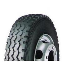 China > ALL-STEEL RADIAL TYRES  LIGHT TRUCK TYRES wholesale