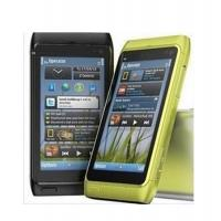 China Touch HD Mobile Phone wholesale