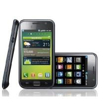 China GSM/CDMA Touch Screen Mobile Phone (I909) wholesale
