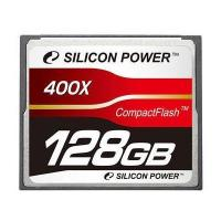 Buy cheap 128GB Compact Flash CF Card from wholesalers