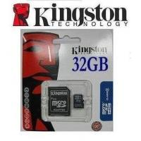 Buy cheap 32GB MICRO SD CARD from wholesalers