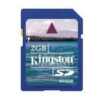 Buy cheap kingstion SD CARD from wholesalers