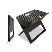 Buy cheap X Shape BBQ Grill from wholesalers