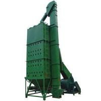 Wholesale Wheat Grain Dryer from china suppliers