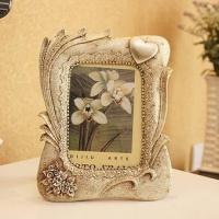 China Photo Frame & Vase wholesale