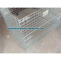 China Storage Container wholesale