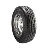 China Radial Truck Tyre(24) wholesale