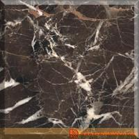 China Trilob Brown - China Marble wholesale