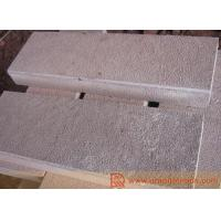 China Kerbstone - Volcano - Flamed Surface wholesale