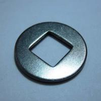 Washer Stainless