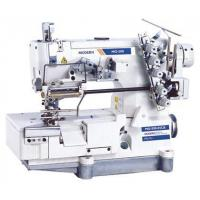China Interlockstitch Sewing Machine wholesale