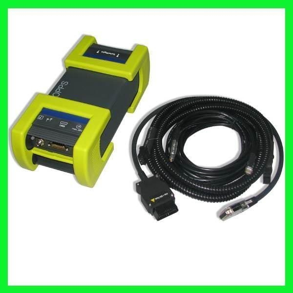 Tractor Scan Tool : Tractor diagnostic tool autos we