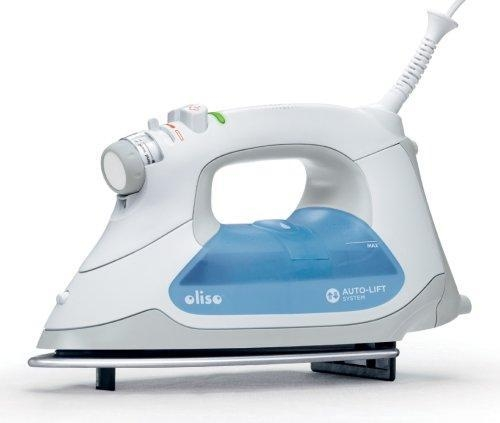 Steam Irons Made In Usa ~ Irons oliso tg steam iron auto lift system with