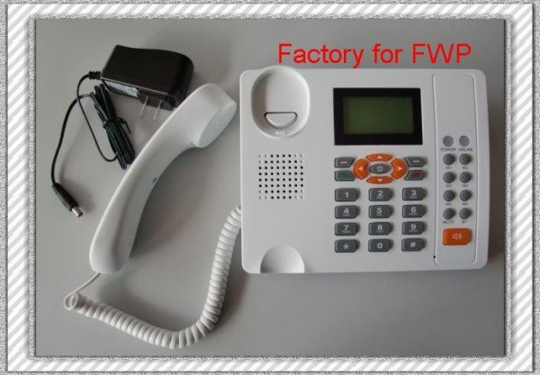 Quality Fixed Wireless Phones for sale