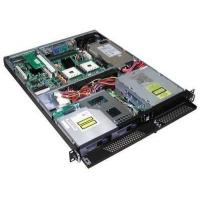 China Rackmount Chassis on sale
