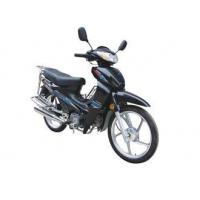 Dream four ELECTRIC BICYCLE