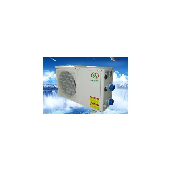 Water Ground Source Heat Pump Images View Water Ground Source Heat Pump Photos Of Item 40777954