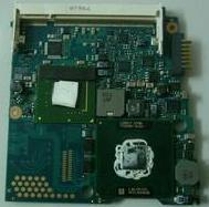 China Laptop Repair Parts Sony vaio VGN TZ1RXN Motherboard wholesale