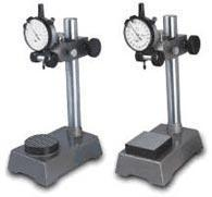 China DIAL COMPARATOR STAND (Fine Adjustment) wholesale