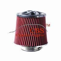 China Performance Air Filter on sale