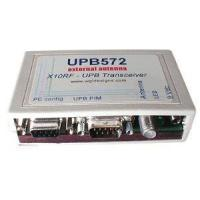 China UPB572 Transceiver wholesale