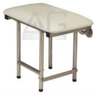 China Shower Seats wholesale
