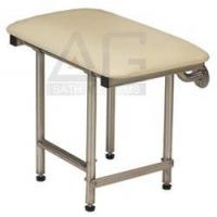 Buy cheap Shower Seats from wholesalers