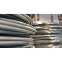 Cold Heading Wire,Carbon Steel Wire