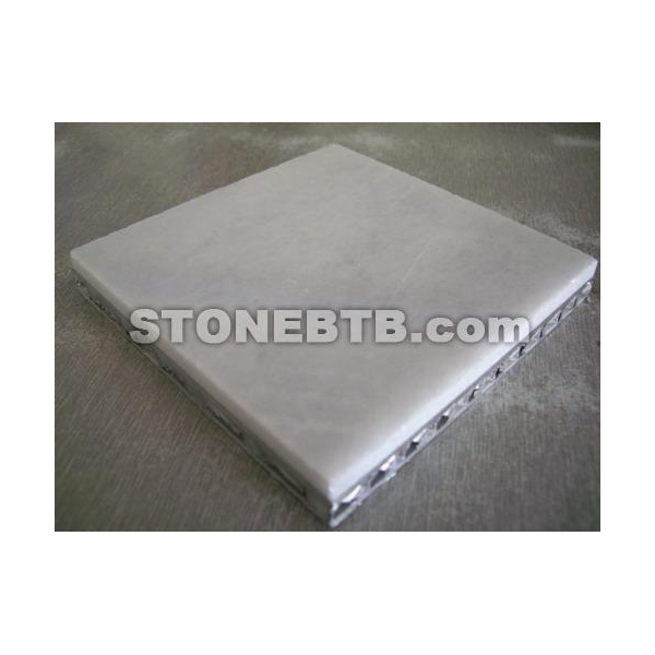 Laminated Composite Panels ~ Plastic polymer backed stone panel images view