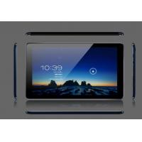 Tablet PC S1002 Dual core tablet pc(only wifi)