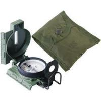China Camping G.I. Issue Phosphorescent Compass #415 wholesale