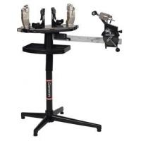 Wholesale GAMMA 5003 with 2-PT SC Mounting System  Free String w/ Machine from china suppliers