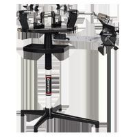 Wholesale GAMMA 6004 with 6-PT SC Mounting System  Free String w/ Machine from china suppliers