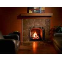China Gas Fireplaces wholesale
