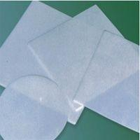 China PTFE Sheet wholesale
