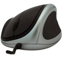 Buy cheap Goldtouch Ergonomic Mouse Right Handed USB\ from wholesalers