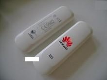 Quality 3.6 MBPS Data Card Huawei E1550- 3.6 Mbps for sale