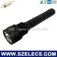 China warrant 1year factory price 38/50W high power hid torch source 3200LM wholesale wholesale