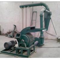 Wholesale Sawdust Crusher machine from china suppliers