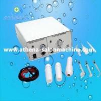 China High Frequency Vacuum Spray Machine NV-301 wholesale