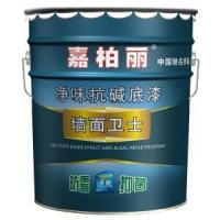 China Caboli Odorless Alkali Resisting Primer on sale