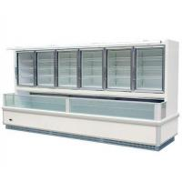 Wholesale Multi-Deck Display Case E6 ST.PAWL from china suppliers