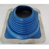 Latest Vent Pipe Flashing Boot Buy Vent Pipe Flashing Boot