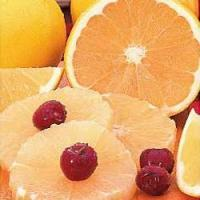China FloridaGolden White Grapefruit wholesale