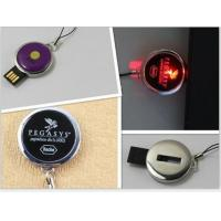 USB Pen and USB Watch Push and pull style USB drive