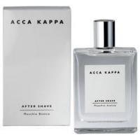Wholesale SHAVING Acca Kappa White Moss After Shave Splash 100ml from china suppliers