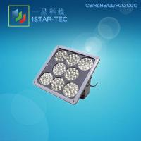 China LED panel light Product name:120w led explosion-proof light on sale